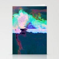 18-23-46 (Skyline Cloud … Stationery Cards