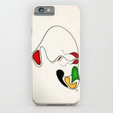 Magical night Slim Case iPhone 6s