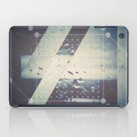 Drizzle iPad Case
