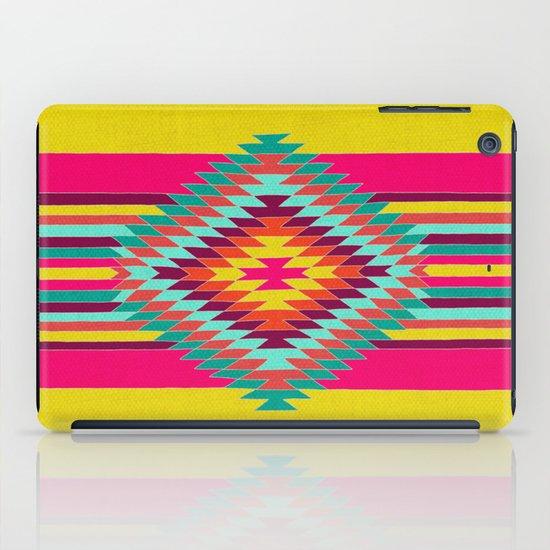 FIESTA iPad Case