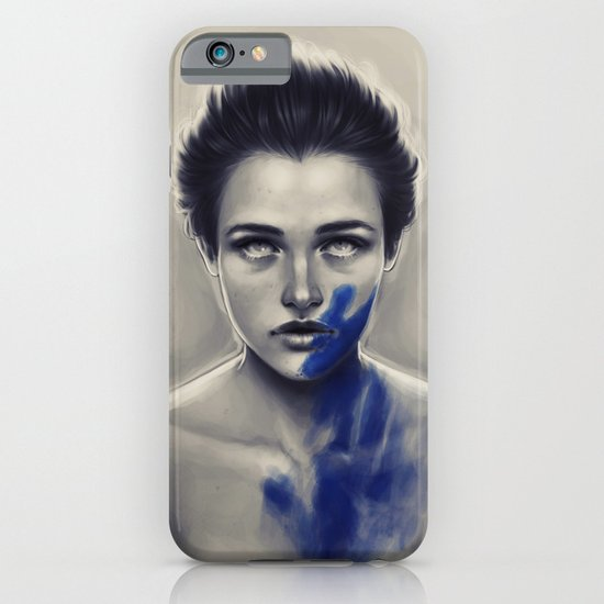 Perfect in the way iPhone & iPod Case