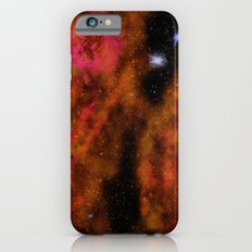 After the Supernova Slim Case iPhone 6s