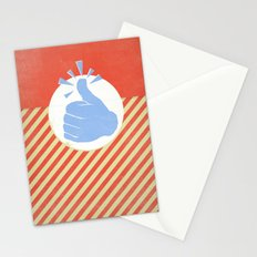 Thumbs Up! Stationery Cards