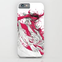 Somebody That I Used To Know iPhone 6 Slim Case