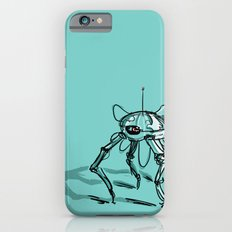 Eye Bot iPhone 6 Slim Case