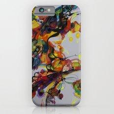 Fantasy 1 iPhone 6s Slim Case
