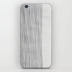 D24 iPhone & iPod Skin