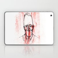 Maf #1 Laptop & iPad Skin