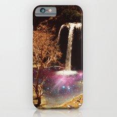 Still Waters iPhone 6 Slim Case