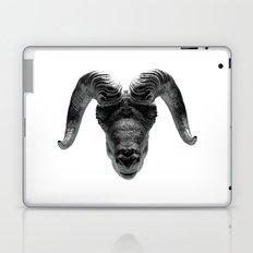 Big Horn Laptop & iPad Skin