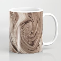 WRD Mug