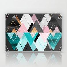 Nordic Seasons Laptop & iPad Skin