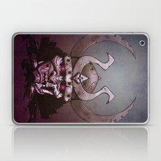 Samuray Laptop & iPad Skin