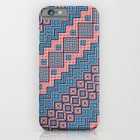 Lomond. iPhone 6 Slim Case