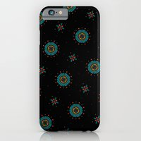 iPhone & iPod Case featuring Kingston by Great North Eastern