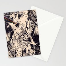 Envision Stationery Cards