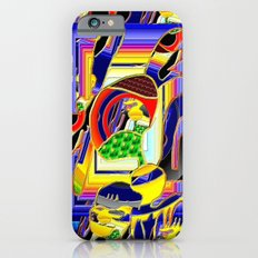 Enigma iPhone 6 Slim Case