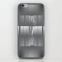 Id iPhone & iPod Skin
