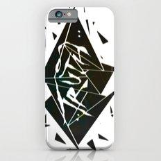 Truth Slim Case iPhone 6s