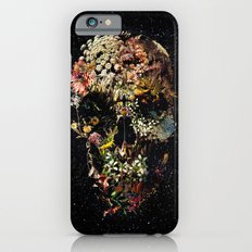 Smyrna Skull iPhone 6s Slim Case
