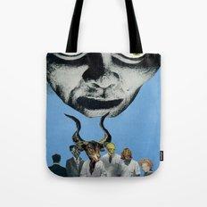 Golem A G0-Go Tote Bag