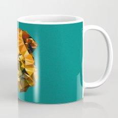 Atayah's Lion Mug