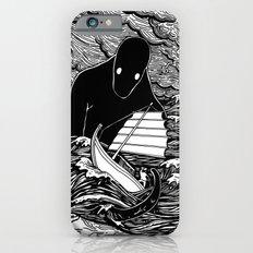 Umibōzu 海坊主 Slim Case iPhone 6s
