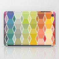 Flaneur iPad Case
