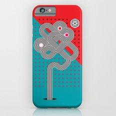 Identity Road iPhone 6 Slim Case