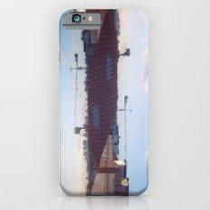 Upside Down #2 iPhone 6s Slim Case