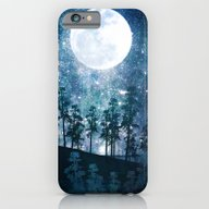 A Forest Of Stars iPhone 6 Slim Case