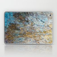 Fragility - Tree Dream S… Laptop & iPad Skin