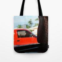 #jimmy`s Diner- Miami---… Tote Bag