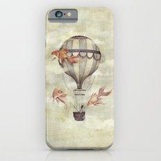 Skyfisher Slim Case iPhone 6s