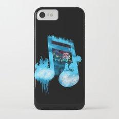 FIESTA V2 iPhone 7 Slim Case