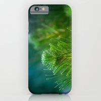 iPhone & iPod Case featuring sunshine days by Sharon Mau