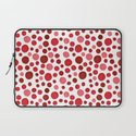 RedDot Laptop Sleeve