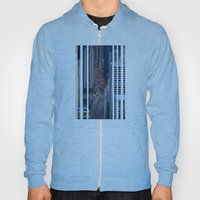 Magnificent Mile Hoody