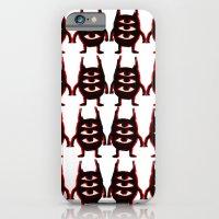 M I N I O N S iPhone 6 Slim Case