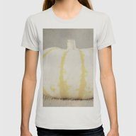 T-shirt featuring Striped  Pumpkin by Pure Nature Photos