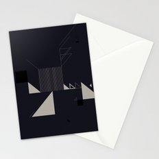 ‡  xIx  ‡ Stationery Cards