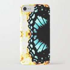 Untiled #3 Slim Case iPhone 7