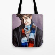 John Krasinski  Tote Bag