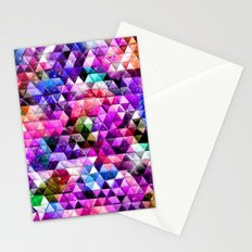 Friendly Stationery Cards