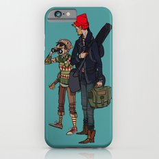 it's gonna rain iPhone 6 Slim Case