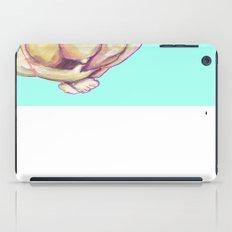 The Hangman iPad Case