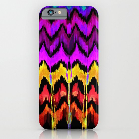 Navajo Haven iPhone & iPod Case