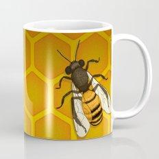 The Last Honeymaker Mug