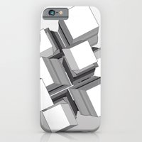 iPhone & iPod Case featuring Alveus by Alessandro Bucceri