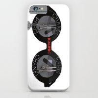 Sunnie Day iPhone 6 Slim Case